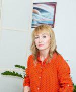 Коррекция физического и психоэмоционального состояния (Киев)
